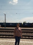 Akulina, 37  , Krasnoyarsk