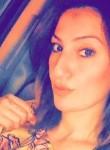 Layla, 31  , Al Wakrah
