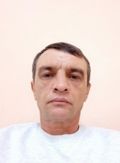 Viktor, 43, Kyrgyzstan, Kara-Balta