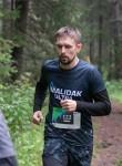Kirill, 29  , Ufa