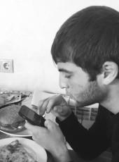 Magomet, 19, Russia, Adler