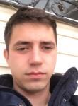 Vitaliy, 25, Donetsk