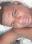 Querubym, 35  , Itaberaba