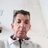 Fabio , 52  , Lugo