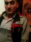 Aram Petrosyan, 45  , Yerevan