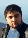 Erhan, 18  , Arsin