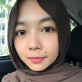aifaa, 31  , Kuala Terengganu