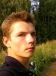 Dima, 21  , Sharanga