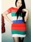 Leslie, 25  , Taoyuan City
