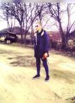 Andrey, 21  , Khotyn