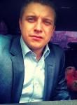 Saveliy, 35, Perm