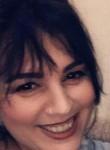ira, 42  , Keratsini
