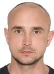 Artur, 34, Kiev