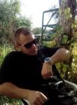Andrey, 18  , Fort Lauderdale