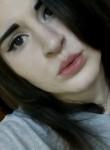 Eva, 19  , Tbilisi