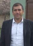 Ömer, 34  , Kulu