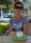 Valentina, 50  , Hadyach