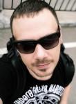Сергей, 33 года, Москва