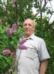 sergey, 52  , Sheremetevskiy