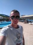 Valeriy, 33  , Gulkevichi