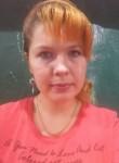 Alina, 26  , Lebedyn