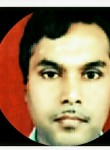 ajeetkumar, 56 лет, Chas