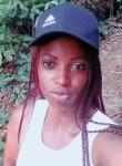 Eugenie, 30  , Yaounde