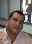 Nazem, 49  , Tripoli