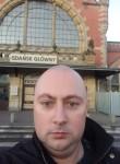 Саша, 34  , Chervonaya Sloboda