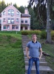 Andrey, 33, Ivanovo