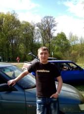 Aleksandr, 41, Russia, Murmansk