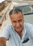 Mohamed, 65  , Sidi Bel Abbes