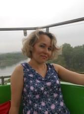 Evgeniya, 44, Russia, Kemerovo
