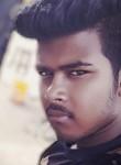 Rahul, 21  , Kondagaon