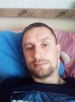 Andru, 33  , Volkhov