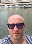 Evgeniy, 38  , Sunny Isles Beach