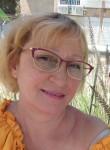 Lyudmila, 56  , Haifa