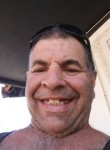 Joe, 54  , Riverside (State of California)