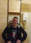 Yuriy, 36  , Moscow