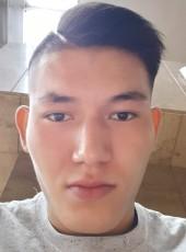 Ali, 24, Kazakhstan, Almaty