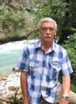 Aleks, 64  , Zarechnyy (Penza)