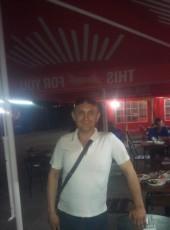 Aleksandr, 49, France, Lyon