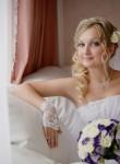 Aleksandra, 30  , Omsk