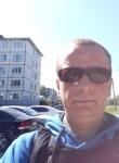 Andrey , 40  , Arkhangelsk