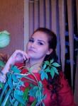 nezhnaya, 25, Stavropol