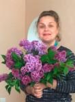 Galina, 52  , Kirovohrad