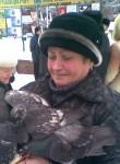 olga, 54  , Ljubim