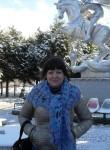 elena, 39  , Saratov