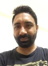 Gavy@1990, 30, India, Delhi