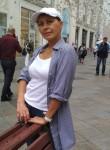 Angelina, 49  , Moscow